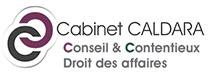 Cabinet avocat Grenoble - Conseil et contentieux, droit des affaires